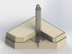 Concrete-Adhesive