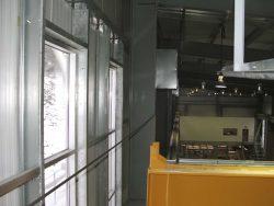 Crane-Rail-Maintenance-HLL