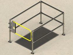 KeeHatch-02-FloorOpening