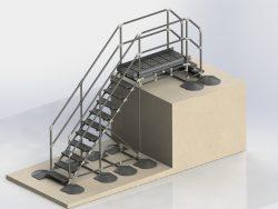 crossover-platform
