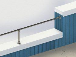 parapet-railing-02-render