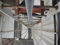vertical-lifeline-02