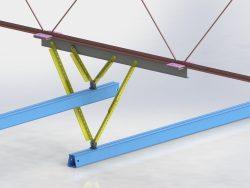 Rigid rail at OWSJ (2)
