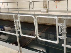 hero-safety-gate-watertreatment-2