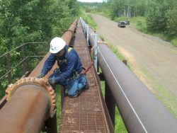 pipe-rack-safety-for-maintenance-1024x575