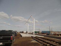railcar-trucking-gallery4