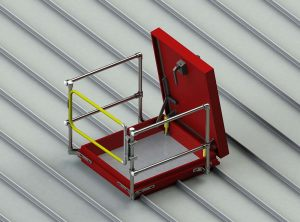 KeeHatch-on-Roof-2