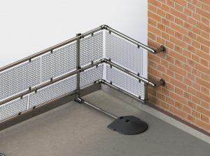 freestanding-guardrail-2