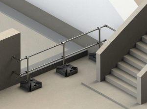 freestanding-guardrail-3