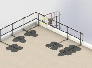 freestanding-guardrail-5