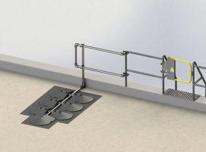 freestanding-guardrail-6