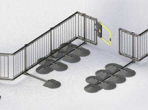 freestanding-guardrail-7