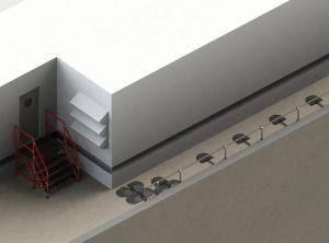 freestanding-guardrail-8